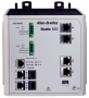 Stratix 8000 Managed Ethernet Switch